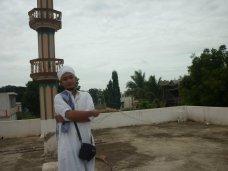 Zainal Wiranto